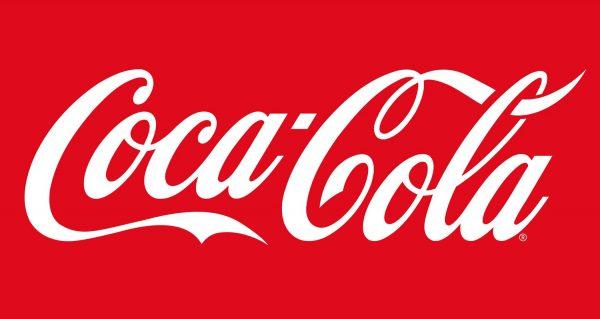 Coca Cola Cores