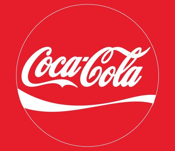 Coca Cola Emblema