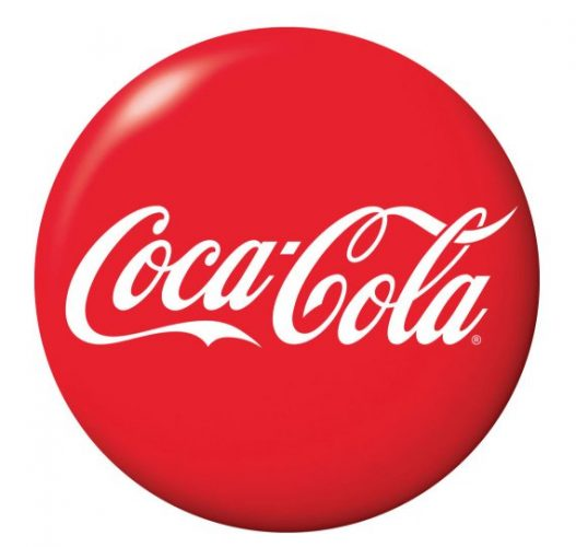 Coca Cola Forma