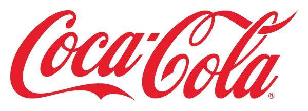 Coca Cola Simbolo