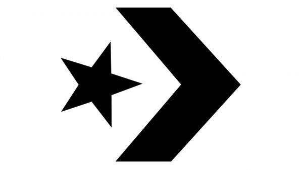Converse Simbolo