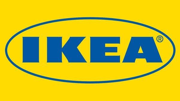 IKEA Logotipo