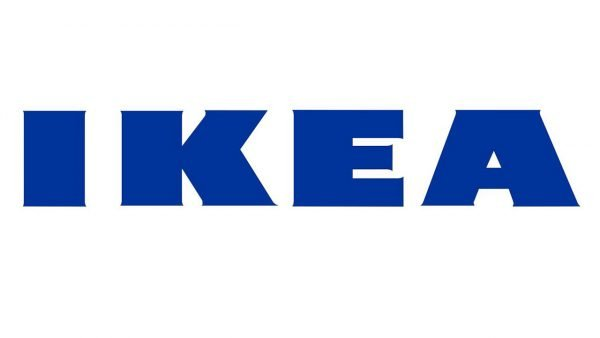 IKEA simbolo