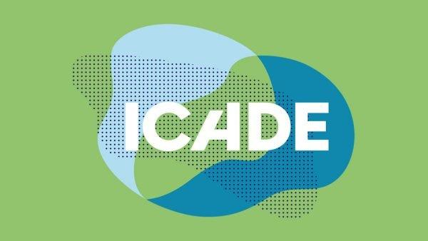 Icade emblema