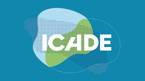Icade simbolo