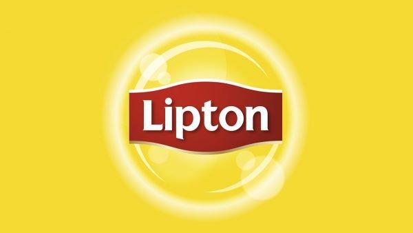 Lipton Logotipo
