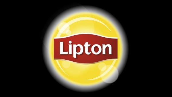 Lipton emblema