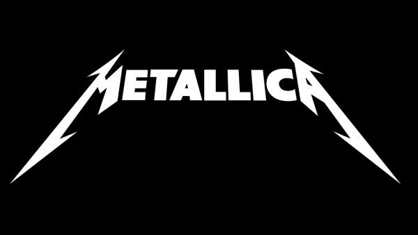 Metallica Logotipo