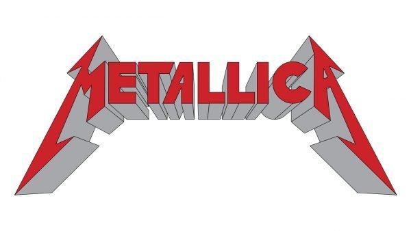 Metallica simbolo