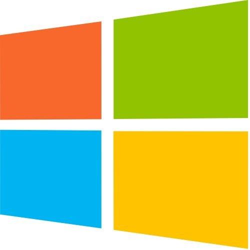 Microsoft Cor