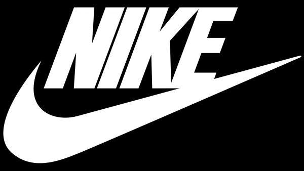 Nike Logotipo