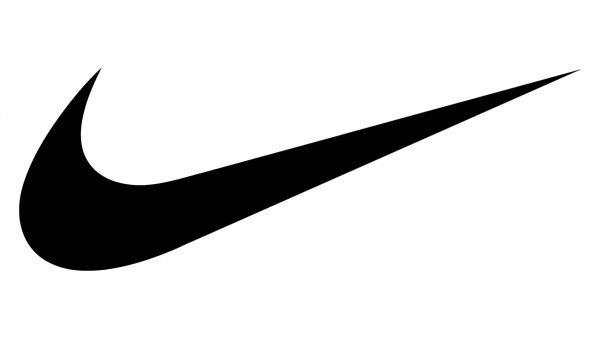 Nike simbolo