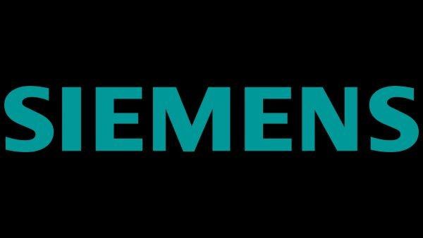 Siemens Logotipo