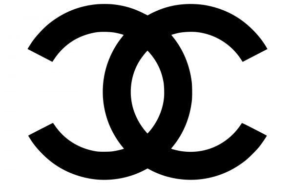 Simbolo Chanel