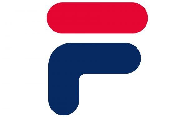 Simbolo Fila