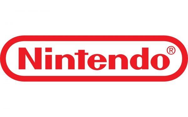 Simbolo Nintendo