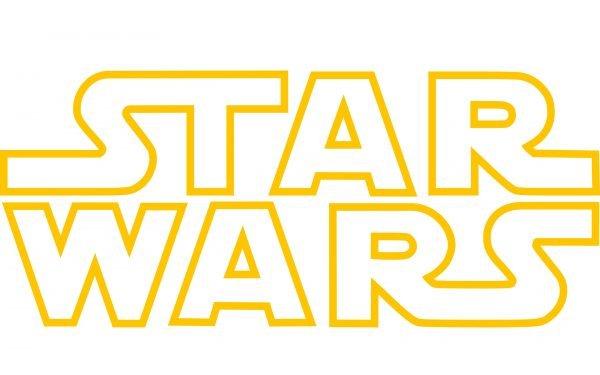 Simbolo Star Wars
