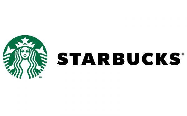 Starbucks Fonte