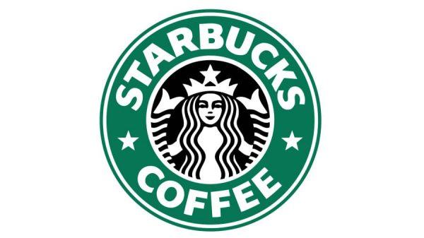 Starbucks Logo-1992
