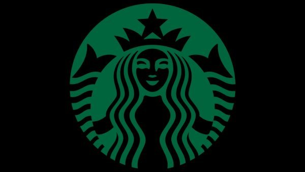Starbucks Logotipo