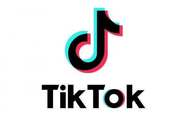 Tik Tok Logo