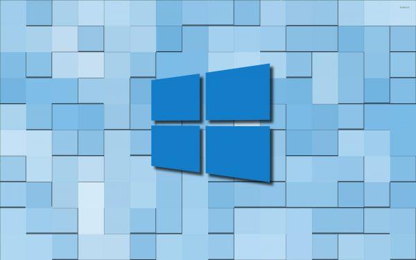 Windows Cor