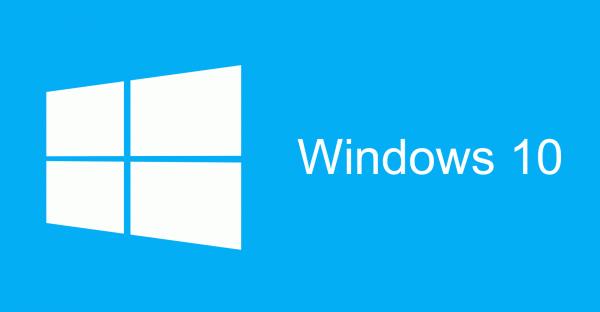 Windows Emblema