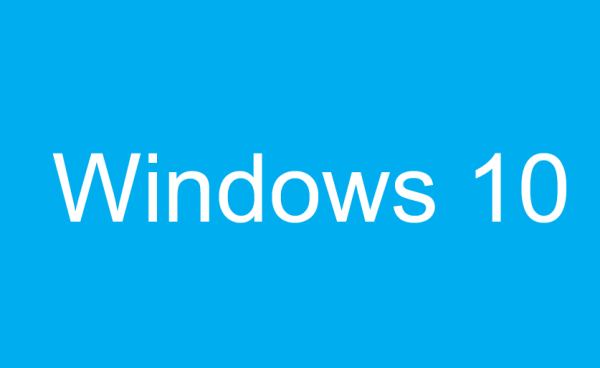 Windows Fonte