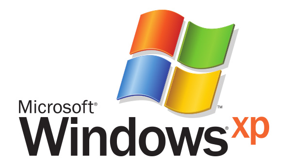 Windows Logo 2001