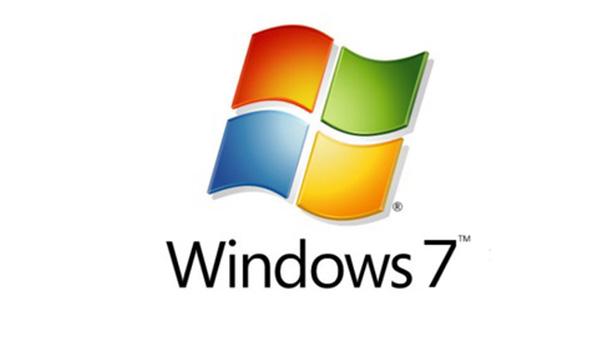 Windows Logo 2009