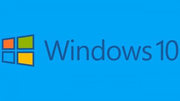 Windows Logotipo