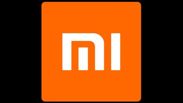 Xiaomi Logotipo