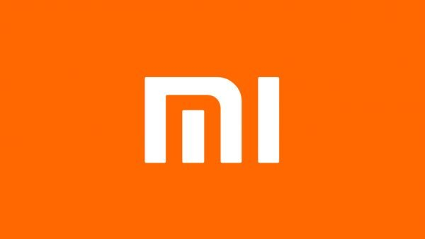 Xiaomi simbolo