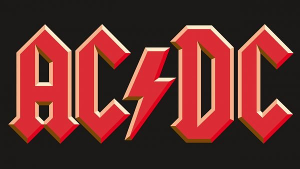 ACDC emblema
