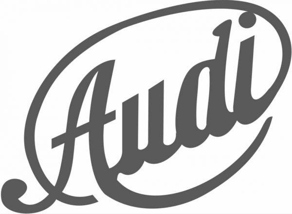 Audi-Logo-1909