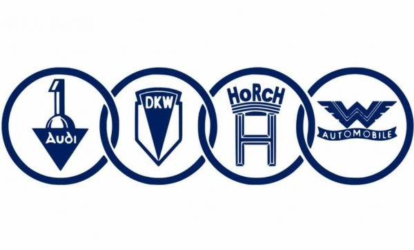 Audi-Logo-1932