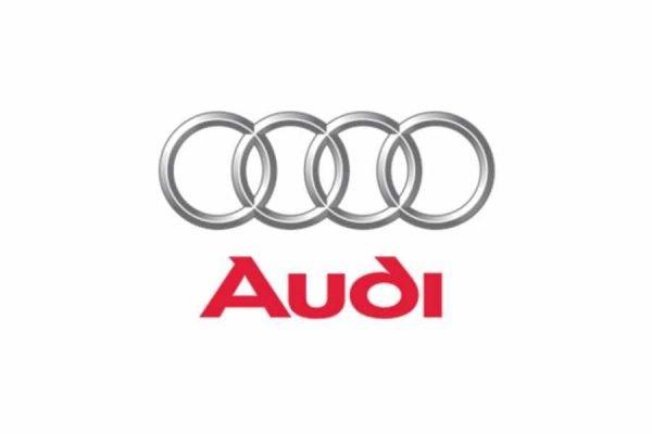 Audi-Logo-1995
