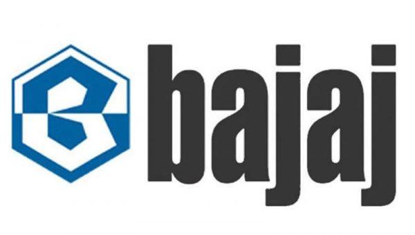Bajaj Logo-1979
