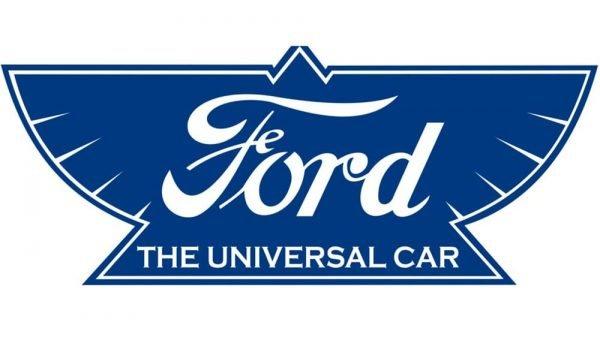 Ford Logo-1912