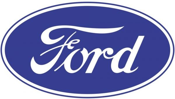 Ford Logo-1927