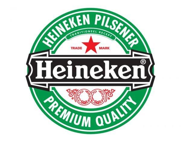 Heineken Cores