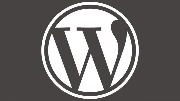 Wordpress emblema