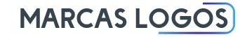 Marcas logos: valor, história, png, vector