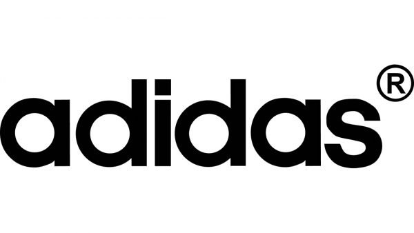 Adidas fonte