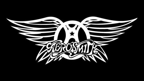 Aerosmith emblema