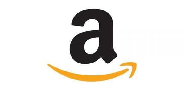 Amazon Icone
