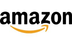 Amazon Logo tumb