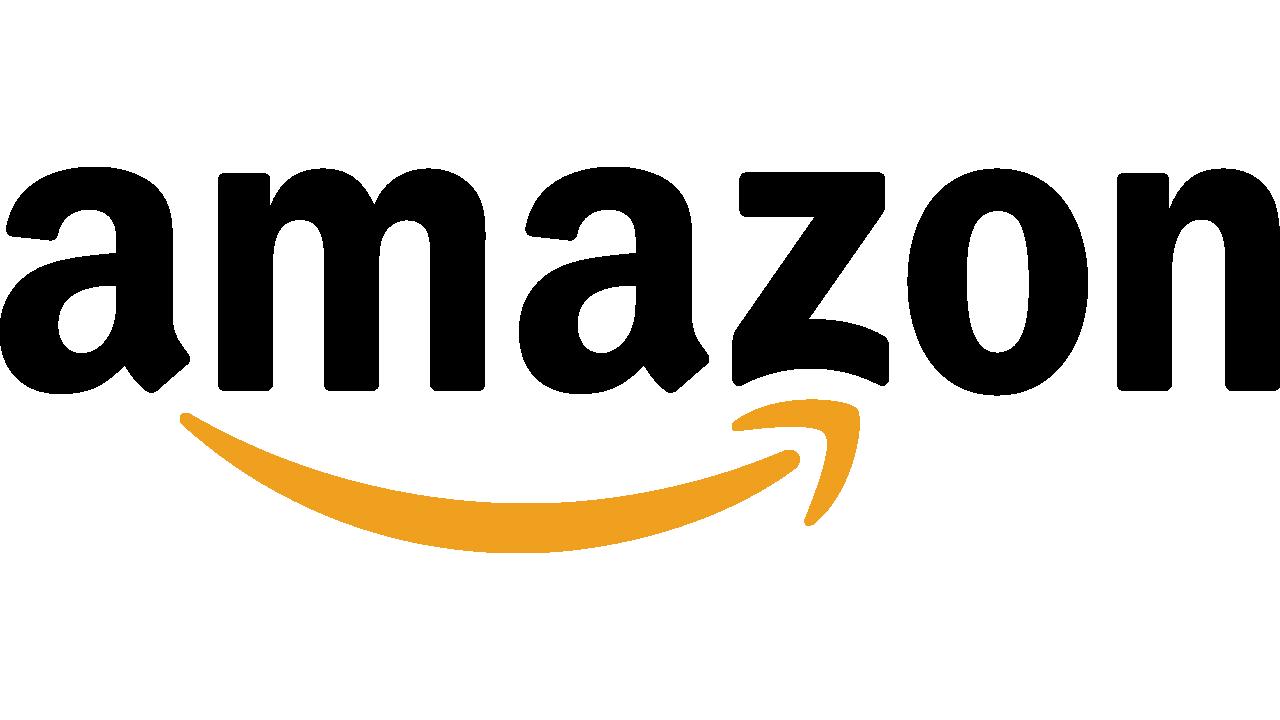 Logo Amazon: valor, história, png, vector