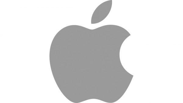 Apple emblema