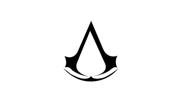 Assassins Creed emblema